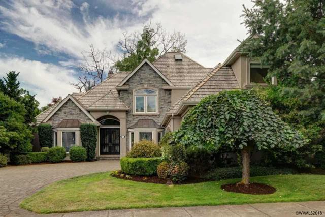 1448 Brewster Av SE, Salem, OR 97302 (MLS #734975) :: HomeSmart Realty Group