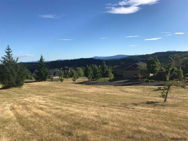 3615 NW Bunting, Corvallis, OR 97330 (MLS #735037) :: HomeSmart Realty Group