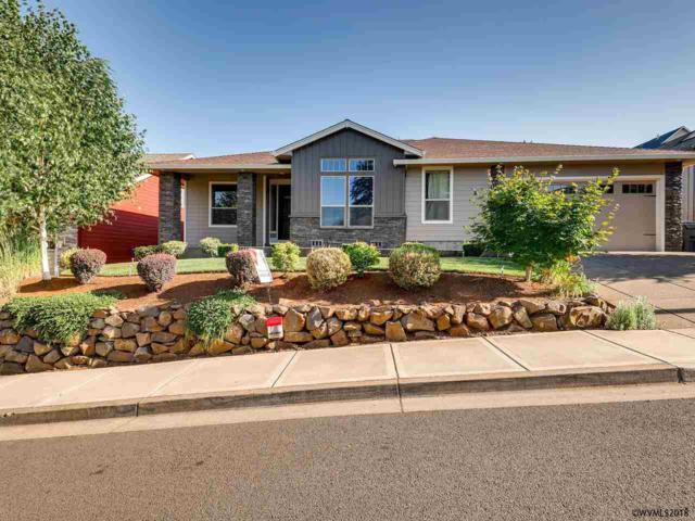 322 Summit View Av SE, Salem, OR 97306 (MLS #735260) :: HomeSmart Realty Group