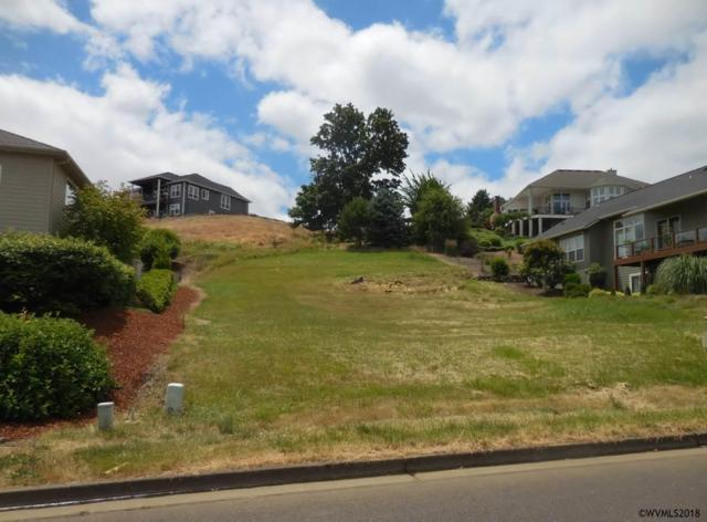 1800 Cascade Heights NW, Albany, OR 97321 (MLS #735265) :: The Beem Team - Keller Williams Realty Mid-Willamette