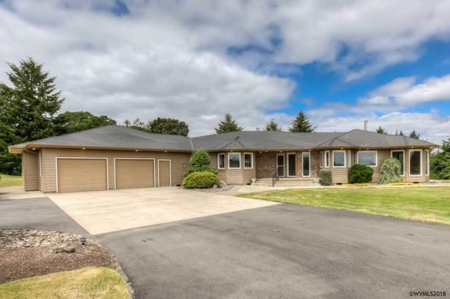 3105 Inland Dr S, Salem, OR 97302 (MLS #735377) :: HomeSmart Realty Group