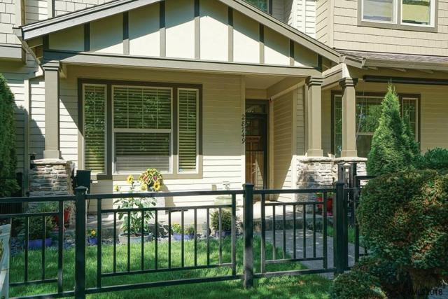 28749 SW Costa Cl, Wilsonville, OR 97070 (MLS #735409) :: HomeSmart Realty Group