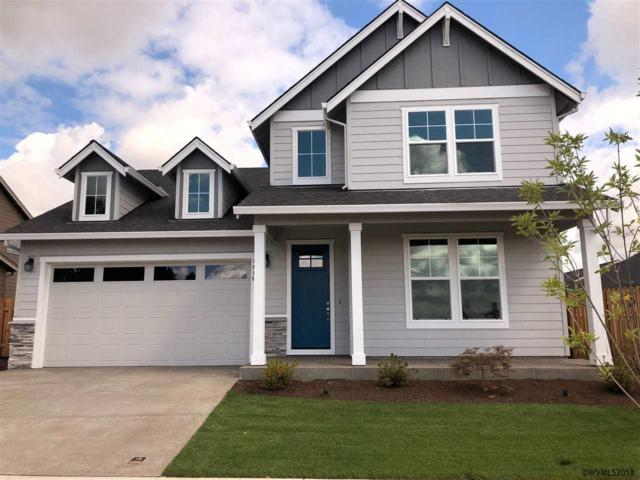1410 Iris St, Woodburn, OR 97071 (MLS #735544) :: HomeSmart Realty Group