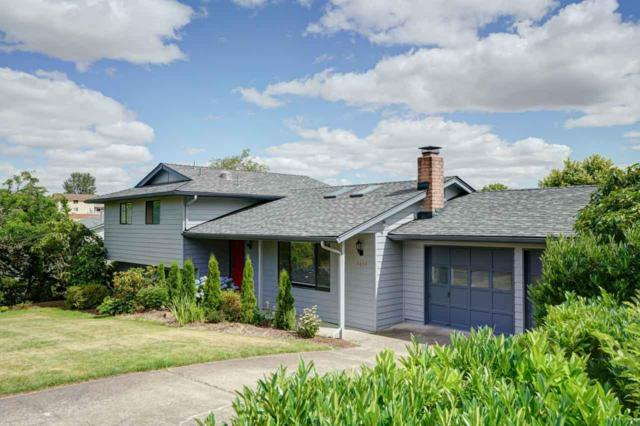 3479 NW Maxine Cl, Corvallis, OR 97330 (MLS #735639) :: HomeSmart Realty Group