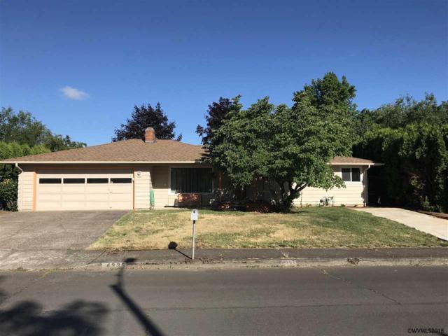 4935 Pullman Av SE, Salem, OR 97302 (MLS #735681) :: HomeSmart Realty Group