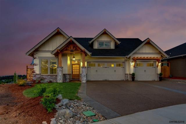 5848 Blanco Ct S, Salem, OR 97306 (MLS #735715) :: HomeSmart Realty Group