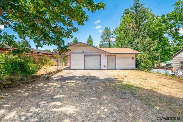 113 Main St, Dayton, OR 97114 (MLS #736016) :: HomeSmart Realty Group
