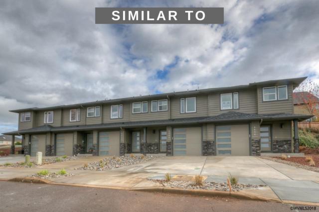 5984 Belknap Spring St SE, Salem, OR 97306 (MLS #736130) :: HomeSmart Realty Group
