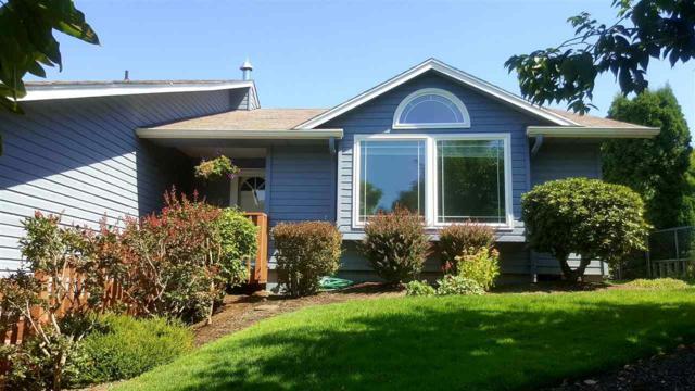 6646 Mcleod Ln NE, Keizer, OR 97303 (MLS #736235) :: HomeSmart Realty Group