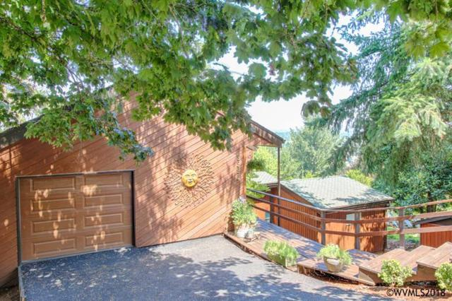 2225 Timothy Dr NW, Salem, OR 97304 (MLS #736313) :: HomeSmart Realty Group