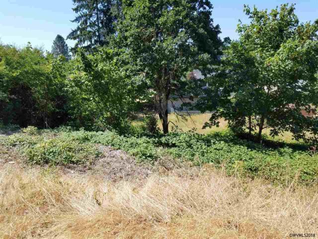 1107 N Scenic View, Stayton, OR 97383 (MLS #736521) :: HomeSmart Realty Group