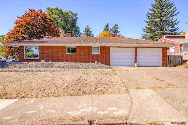 2125 Lowen St NW, Salem, OR 97304 (MLS #736795) :: HomeSmart Realty Group