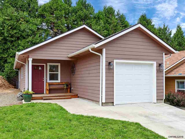 5789 Samaritan Ln SE, Salem, OR 97306 (MLS #736986) :: HomeSmart Realty Group
