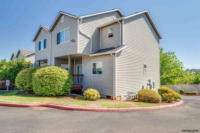 1508 Madelyn Av SE, Salem, OR 97306 (MLS #737007) :: HomeSmart Realty Group