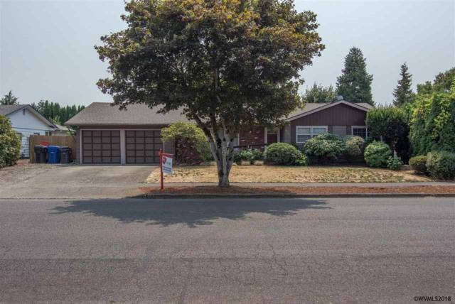 4642 Jade St NE, Salem, OR 97305 (MLS #737334) :: HomeSmart Realty Group