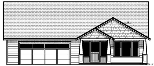 1441 Northgate Dr, Independence, OR 97351 (MLS #737347) :: HomeSmart Realty Group