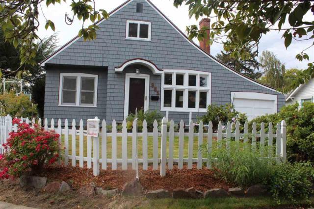 985 Tamarack St NE, Salem, OR 97301 (MLS #737383) :: HomeSmart Realty Group
