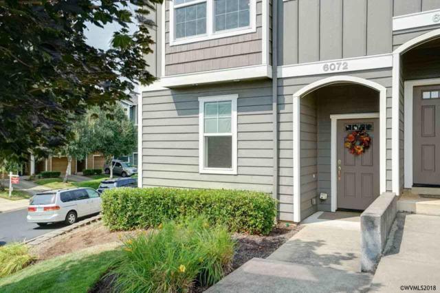 6072 Blue River Dr SE, Salem, OR 97306 (MLS #737612) :: HomeSmart Realty Group