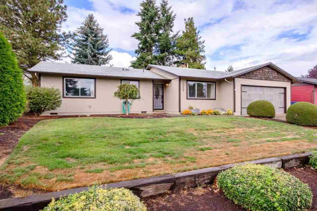 2259 Aldine Dr NE, Keizer, OR 97303 (MLS #737765) :: Gregory Home Team