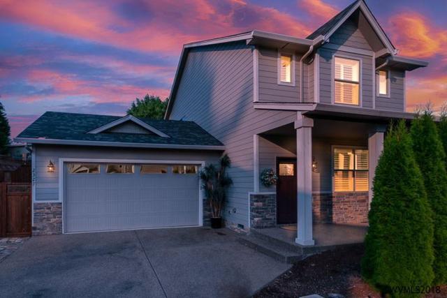 2327 Maplewood Dr S, Salem, OR 97306 (MLS #737875) :: HomeSmart Realty Group