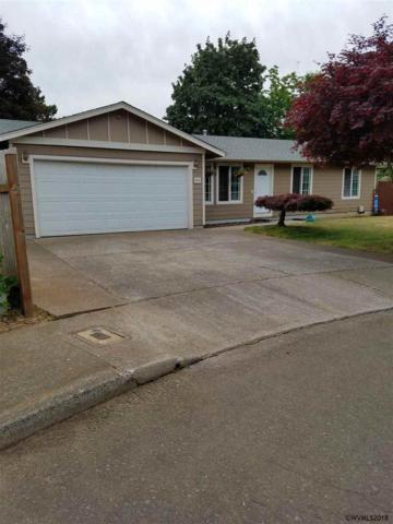 680 Ginwood Ct SE, Salem, OR 97306 (MLS #737973) :: HomeSmart Realty Group