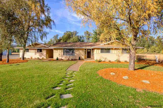 39323 Highway 228, Sweet Home, OR 97386 (MLS #738025) :: HomeSmart Realty Group