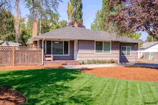 4255 Macleay Rd SE, Salem, OR 97317 (MLS #738220) :: HomeSmart Realty Group