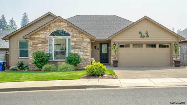 6177 Rolletti Drive Dr SE, Salem, OR 97306 (MLS #738321) :: HomeSmart Realty Group