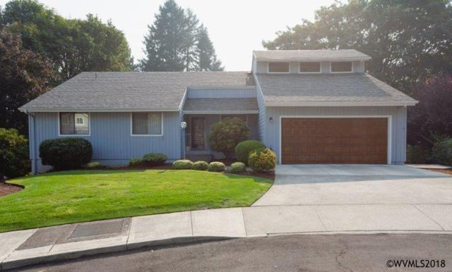 3680 Lachs Ct S, Salem, OR 97302 (MLS #738405) :: HomeSmart Realty Group