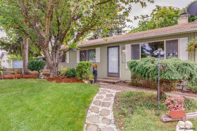 3676 Meadow Park Lp NE, Salem, OR 97305 (MLS #738442) :: HomeSmart Realty Group