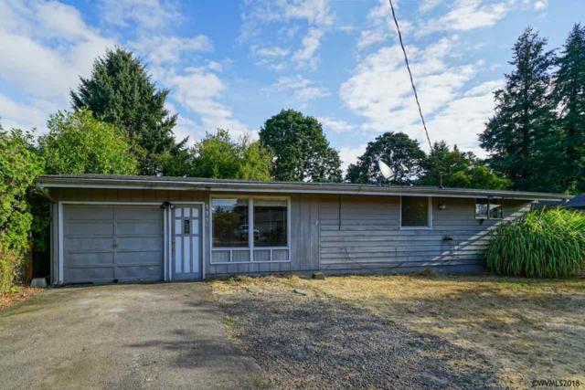 1111 Harris Av SE, Salem, OR 97302 (MLS #738488) :: HomeSmart Realty Group