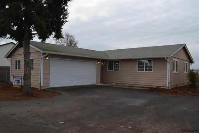 4409 Sesame Ln NE, Salem, OR 97305 (MLS #738526) :: HomeSmart Realty Group