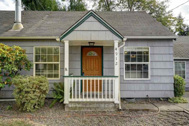 4912 Swegle Rd NE, Salem, OR 97301 (MLS #738568) :: HomeSmart Realty Group