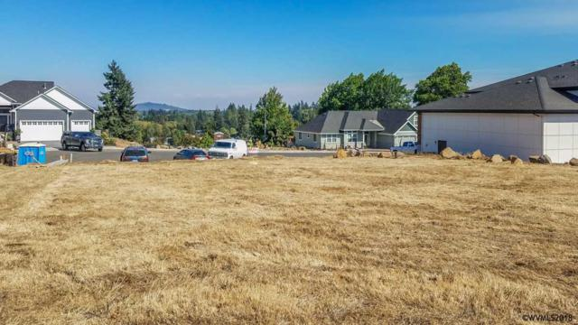 1756 Bryans NW, Albany, OR 97321 (MLS #738586) :: HomeSmart Realty Group