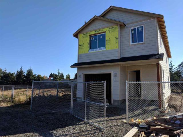 3902 Hawthorne Av NE, Salem, OR 97305 (MLS #738625) :: HomeSmart Realty Group