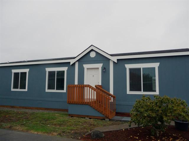 225 Yew #35, Aumsville, OR 97325 (MLS #738661) :: HomeSmart Realty Group