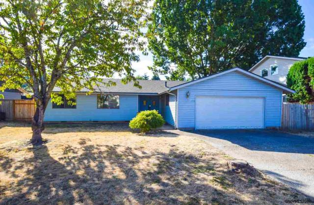 1734 Chemawa Rd NE, Keizer, OR 97303 (MLS #738779) :: HomeSmart Realty Group