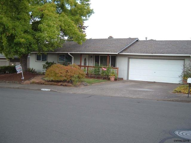 4879 Somerset Dr NE, Salem, OR 97305 (MLS #738842) :: HomeSmart Realty Group