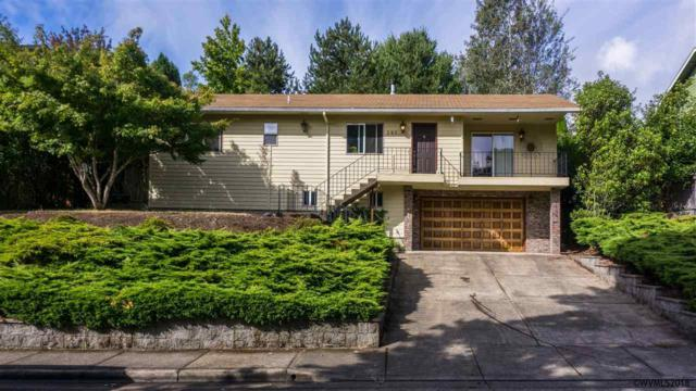 2906 NW Audene Dr, Corvallis, OR 97330 (MLS #739103) :: HomeSmart Realty Group