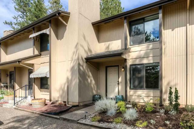 6257 Fairway Av SE, Salem, OR 97306 (MLS #739340) :: HomeSmart Realty Group
