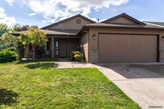 4098 Windy Av NE, Albany, OR 97322 (MLS #739423) :: Premiere Property Group LLC