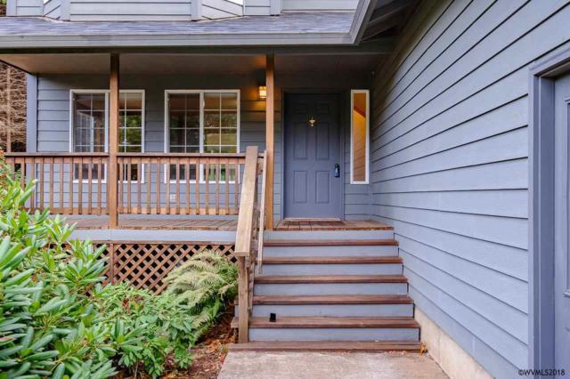 23944 Banks Ln, Corvallis, OR 97333 (MLS #739451) :: Song Real Estate