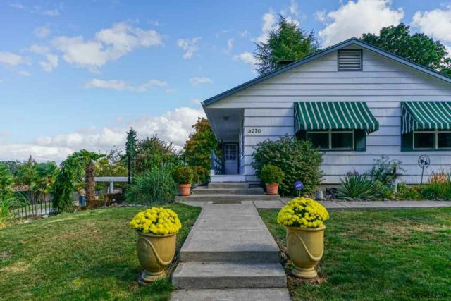 3270 Felton St S, Salem, OR 97302 (MLS #739540) :: HomeSmart Realty Group