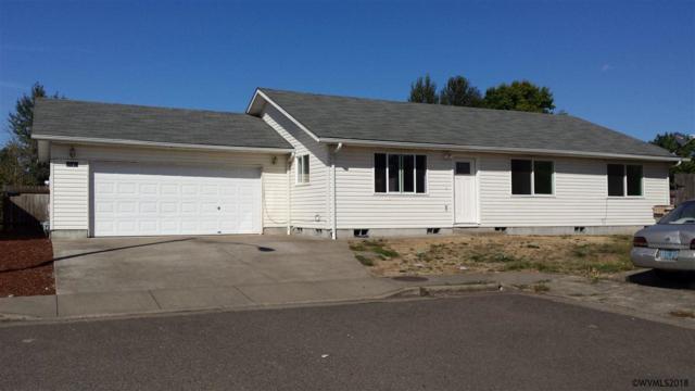 2125 Queen Av SE, Albany, OR 97322 (MLS #739695) :: HomeSmart Realty Group
