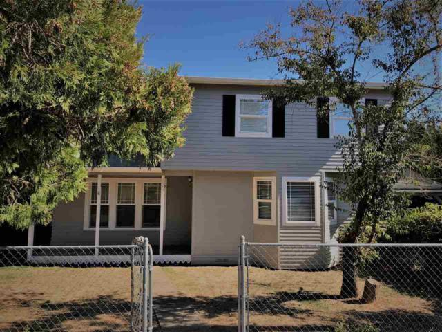 1440 SW Hill St, Dallas, OR 97338 (MLS #739796) :: HomeSmart Realty Group