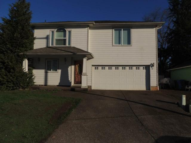 5020 Micah Ct SE, Salem, OR 97306 (MLS #739854) :: HomeSmart Realty Group