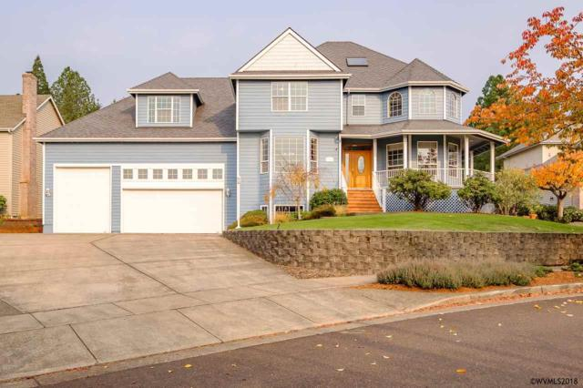 3895 NW Boxwood Dr, Corvallis, OR 97330 (MLS #739877) :: HomeSmart Realty Group