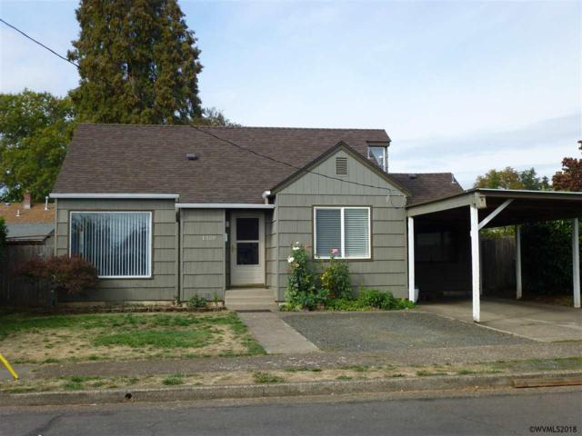 1520 Liberty St SW, Albany, OR 97321 (MLS #740061) :: HomeSmart Realty Group