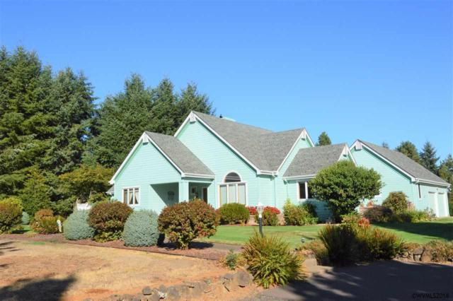 7699 Pudding Creek Dr Se, Salem, OR 97317 (MLS #740279) :: HomeSmart Realty Group
