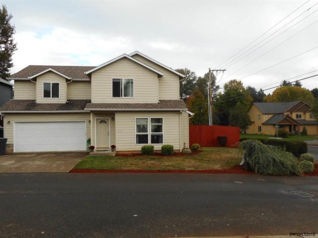 341 Holder Ln SE, Salem, OR 97306 (MLS #740315) :: Gregory Home Team